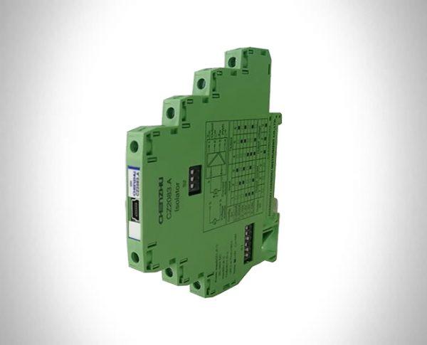 مبدل ولتاژ - جریان دو طرفه مدل CZ2083.A شِنژو