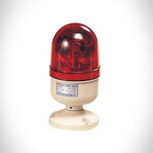 چراغ گردان مدل HY-T084-PA هانیانگ