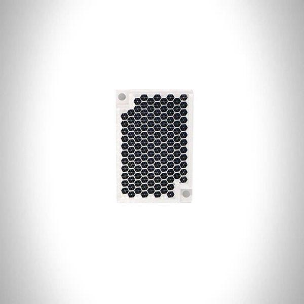 رفلکس 4X6 / اینه چشم مدل HY-M5 هانیانگ