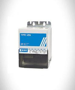 کنترل توان تریستوری مدل TPR-2N220V50AMR هانیانگ