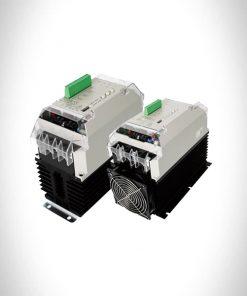 کنترل توان تریستوری مدل TPR-3SL هانیانگ