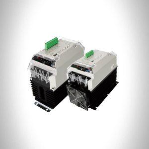کنترل توان تریستوری مدل TPR-3SL0160H هانیانگ