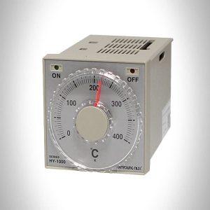 کنترل دما مدل HY-1000-FKMNR08 هانیانگ