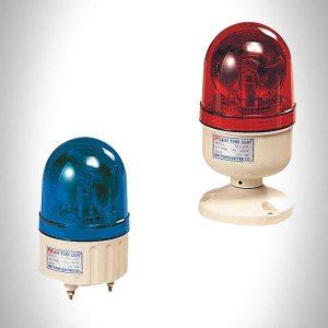 چراغ گردان سری T084-PAA220R-M هانیانگ