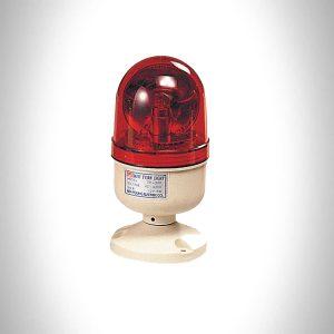 چراغ گردان سری T084-PAA220R-D هانیانگ
