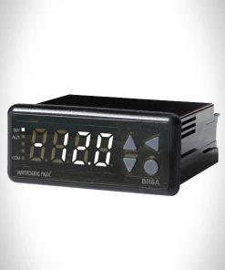 کنترل دما سری BR6A-NM0P4-R هانیانگ