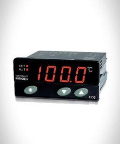 کنترل دما سری ED6-FPMAP4 هانیانگ