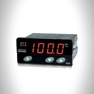 کنترل دما مدل ED6-FPMAP4-220 هانیانگ