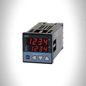 کنترل دما سری KX4S-SCNA هانیانگ