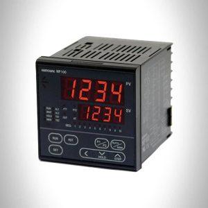 کنترل دما سری NP100-00 هانیانگ