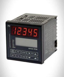 کنترل دما سری NP200 هانیانگ