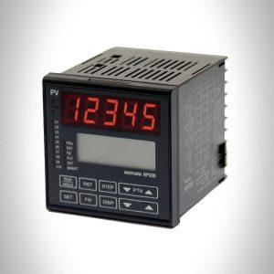 کنترل دما مدل NP200-13 هانیانگ