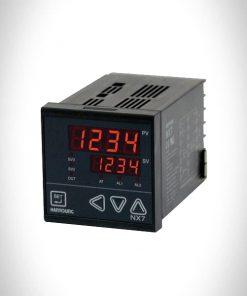 کنترل دما سری NX7 هانیانگ