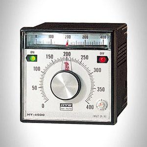 کنترل دما مدل HY-4500S-FKMNR09 هانیانگ