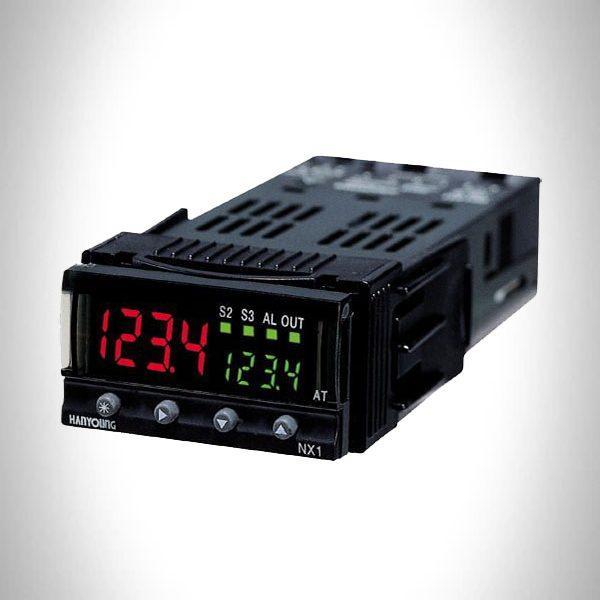 کنترل دما مدل NX1-00 هانیانگ