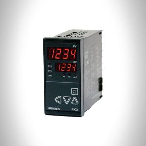 کنترل دما مدل NX2-12 هانیانگ