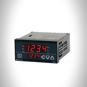کنترل دما مدل 220-NX3-00 هانیانگ