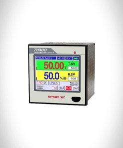 کنترل دما و رطوبت مدل TH300-21 هانیانگ