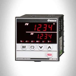 کنترلر دما مدل SDM7000N سن آپ