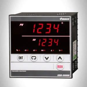 کنترلر دما مدل SDM9000N سن آپ