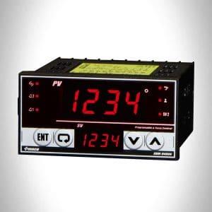 کنترلر دما مدل SDM9400N سن آپ