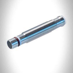 سنسور القایی مدل Fi1.5D-KM12-OP6L-Q12 الکو