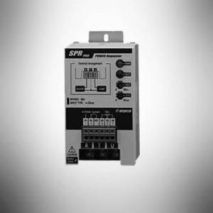 کنترل توان تریستوری مدل SPR-PRO C035122N سن آپ